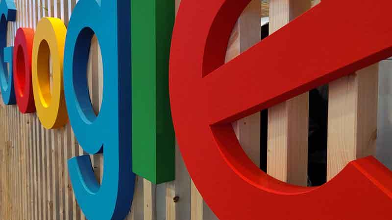 Gezieltere Indexierung seitens Google ab November 2020