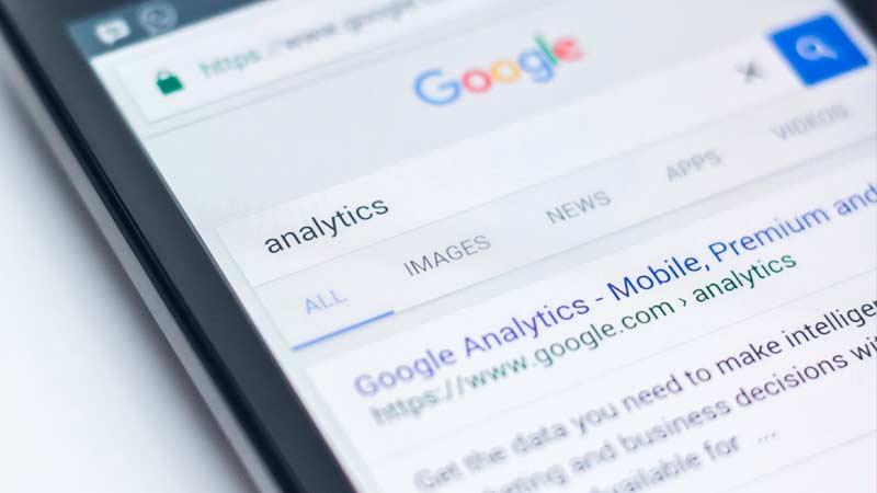 Google Analytics Agentur: So klappt die Umstellung