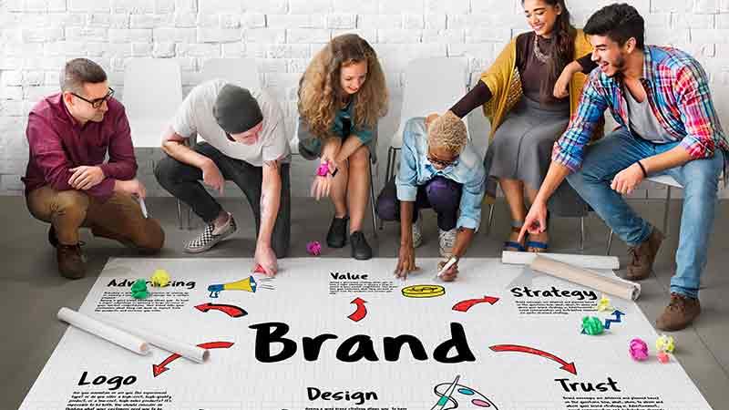 Inbound Marketing: Über Interaktion und Kundengewinnung
