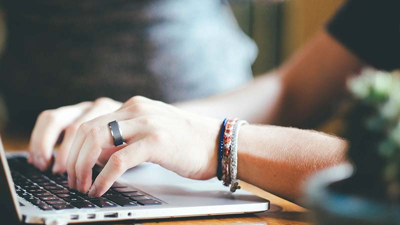 Kundenbewertungen bei Google, Trusted Shops und Co.