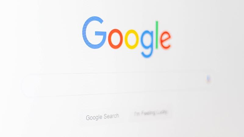 Mehr Infos über Google Ads Werbeanzeigen für User