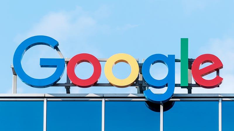 Google FLoC: Neue Methode für individualisierte Werbung